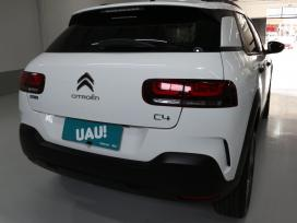 C4 CACTUS FEEL PACK